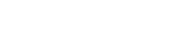 Valley Dermatology and Plastic Surgery